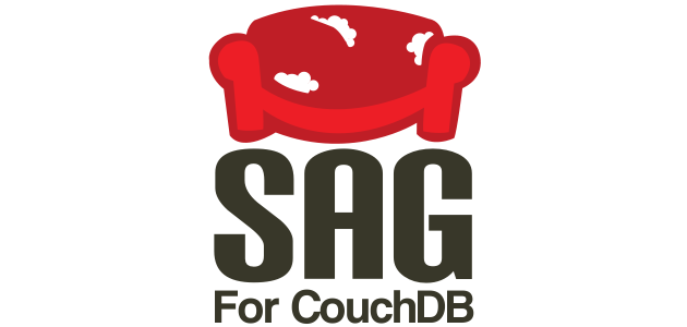 Sag: A Suite of Libraries for Connecting to CouchDB