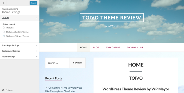 toivo-theme-customization-4