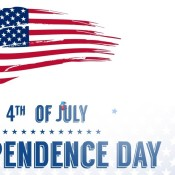 The Best WordPress Deals for the 4th of July Independence Day 2017