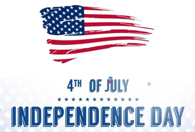 The Best 4th of July Independence Day WordPress Deals 2015 WP Mayor