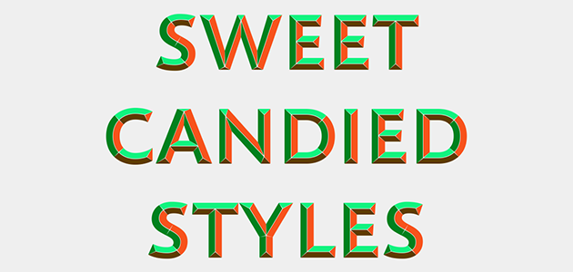Building Colorfonts Using SVG in OpenType (Article)