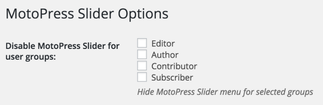 motopress-slider-options