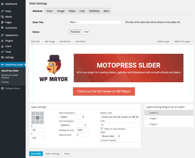 motopress-slider-settings-2