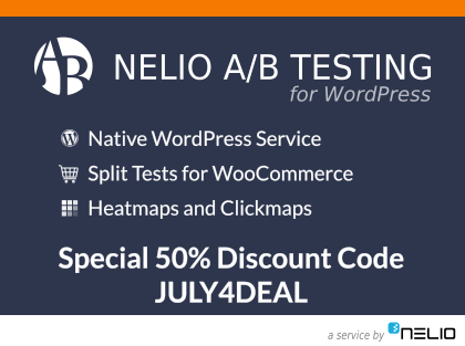 nelio-july4deal