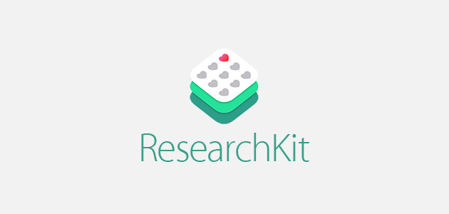 ResearchKit: Open Source Kit For Medical Mobile Apps