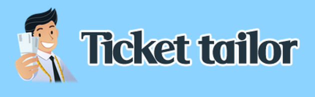 Best WordPress Plugins for Selling Tickets - WP Mayor