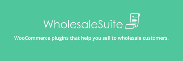 wp-mayor-wholesalesuite