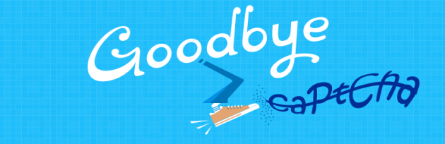 goodbye-captcha-banner