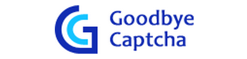 goodbye-captcha-logo