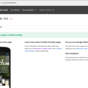 10 Important Steps Involved In Making WP Site Mobile Friendly