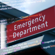 Site Doctor 911 – What is the Nature of Your WordPress Emergency?