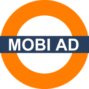 Easily Add Mobile Ads to Your Site with MobiAD