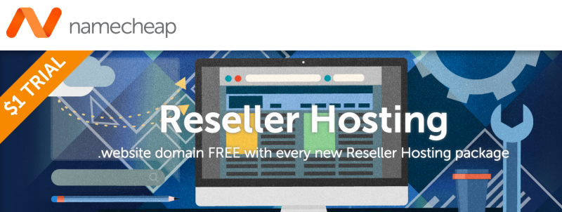 Cheap_Reseller_Web_Hosting_with_Cpanel_•_Namecheap_com