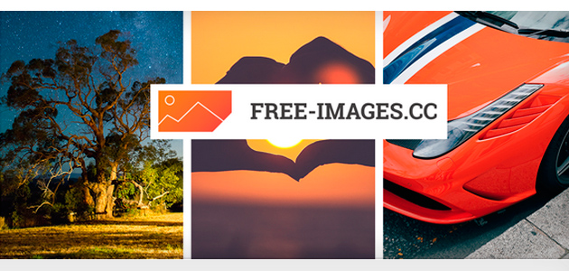 A Free Images Importer WordPress Plugin