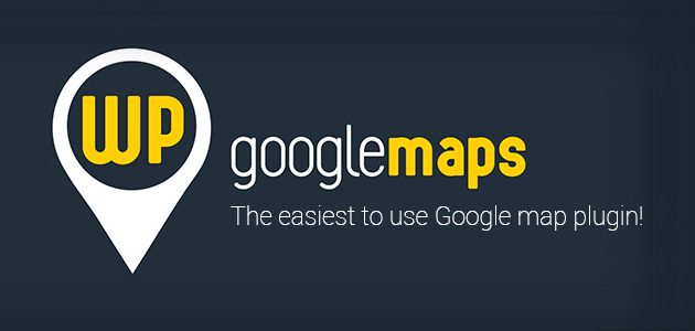 Custom Google Maps Embedding WordPress Plugin