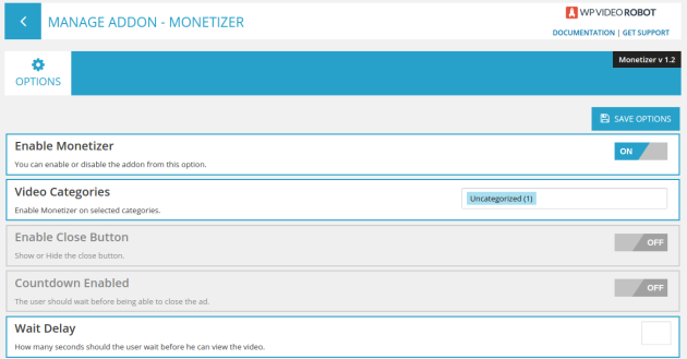 monetizer-s1