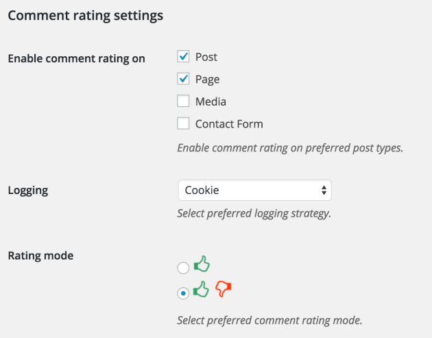 rating-manager-settings-comment-rating