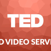 Using TED Videos in WP Video Robot Plugin