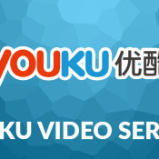 Import Youku Videos in WP Video Robot