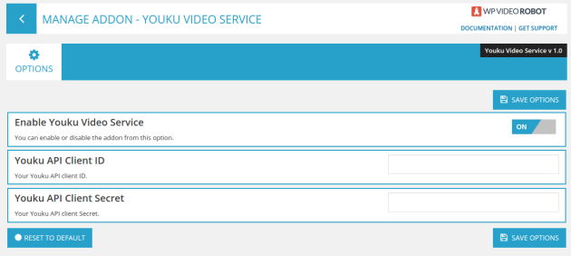 youku-settings