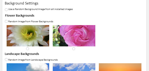 auto-featured-image-5