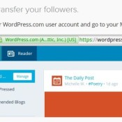 How to Move Your Site From WordPress.com to WordPress.org?