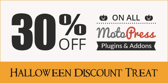 halloween-discount-on-motopress-visual-builder-ans-slider