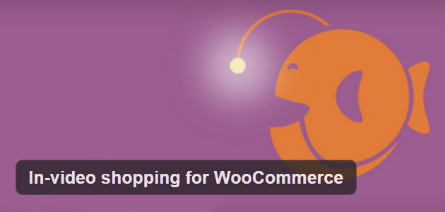 In Video Shopping for Woocommerce WordPress Plugin