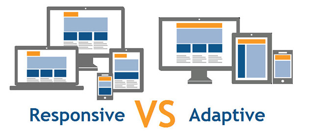 web-responsive-vs-adaptive