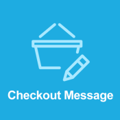 New EDD Checkout Message Extension Released