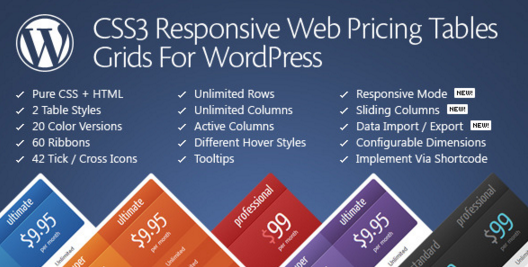 css3-responsive-wordpres-compare-pricing-tables