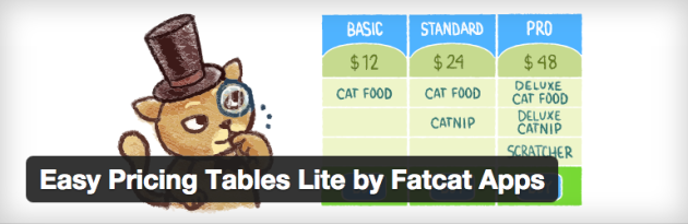 easy-pricing-tables-lite-fatcat-apps