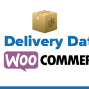 Using the WooCommerce Abandoned Cart and Order Delivery Date Plugins from Tyche Softwares