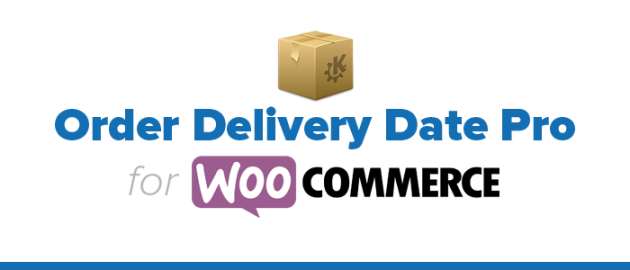 order-delivery-date-pro