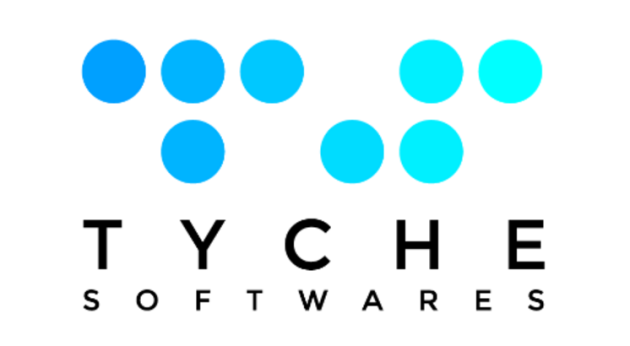 tyche-softwares