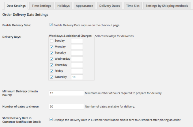 wc-order-delivery-date-settings