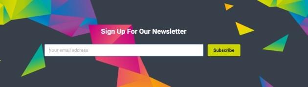 16 - newsletter