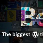 Why Pre-built WordPress Websites Have Become Popular