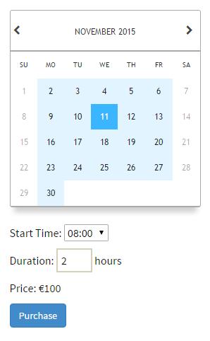 edd-bookings-calendar