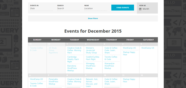 Event Tickets: RSVP Based Event Registration WordPress Plugin