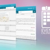 Best Manage Your Website Events with Event Calendar WD