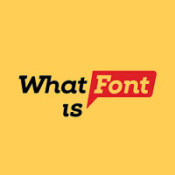 How to Rapidly Identify Any Font