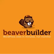 How to Build WordPress Pages Quickly and Easily: A Review of Beaver Builder Page Builder