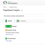 How to Achieve a Google PageSpeed Score of 90% or Higher with Your WordPress Website