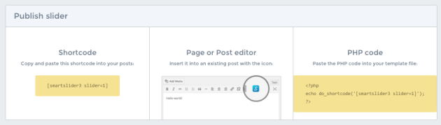smart-slider-publish