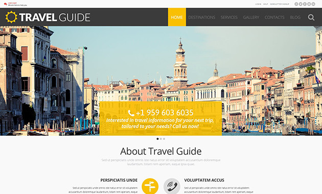 13. travel-guide-wpml-ready-wordpress-theme