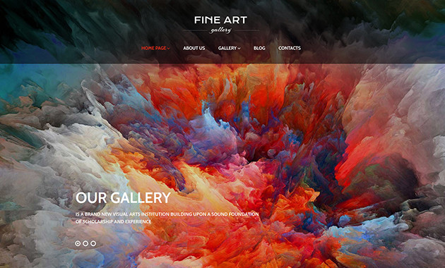 14. fine-art-wpml-ready-wordpress-themee