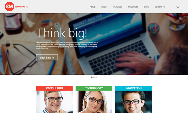 17. consulting-co--wpml-ready-wordpress-theme