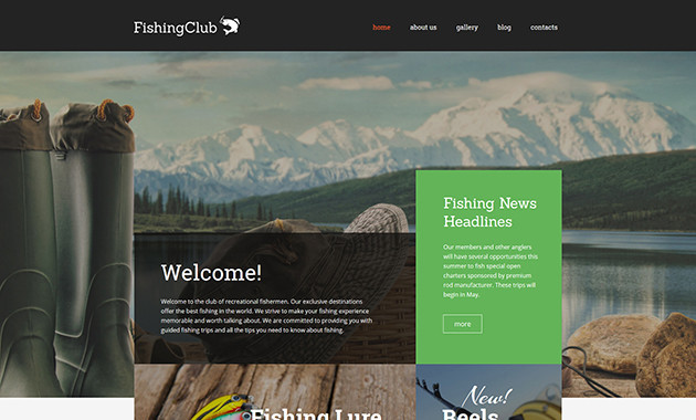 18. fishing-club-wpml-ready-wordpress-theme