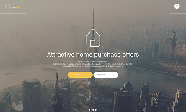 19. real-estate-wpml-ready-wordpress-theme
